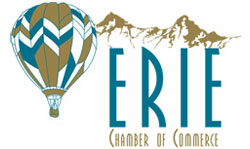 erie colorado chamber of commerce
