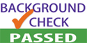 pet sitter background check