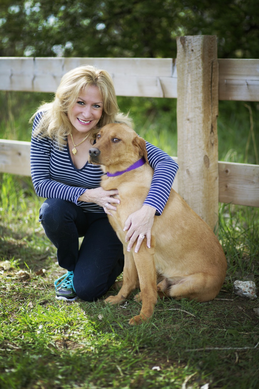 Dog sitting pet sitting dog walking denver thornton for Babysitter dog sitter
